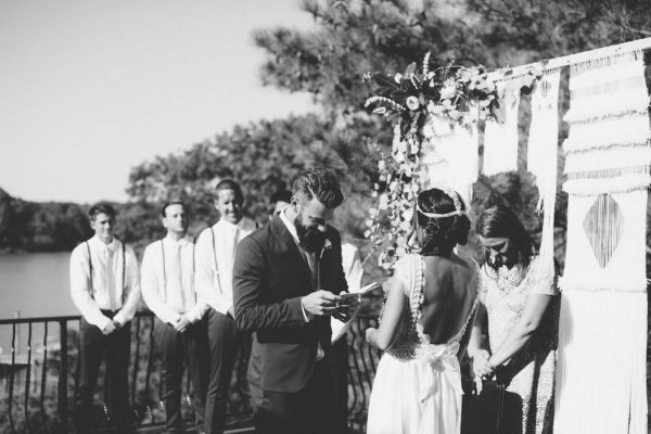 beautifully-bohemian-virginia-beach-wedding-chelsea-diane-photography-35