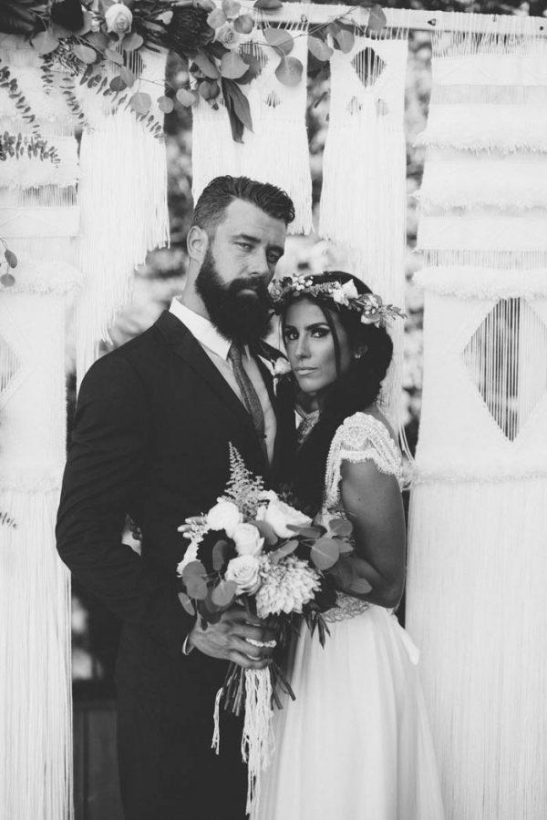 beautifully-bohemian-virginia-beach-wedding-chelsea-diane-photography-41