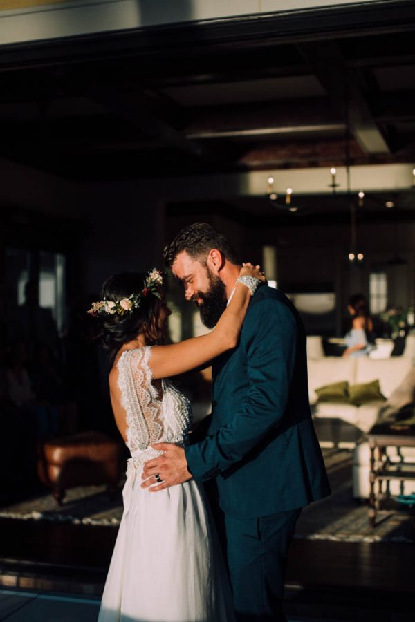 beautifully-bohemian-virginia-beach-wedding-chelsea-diane-photography-42