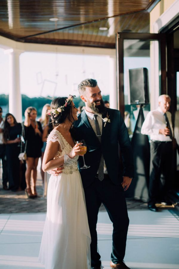 beautifully-bohemian-virginia-beach-wedding-chelsea-diane-photography-43