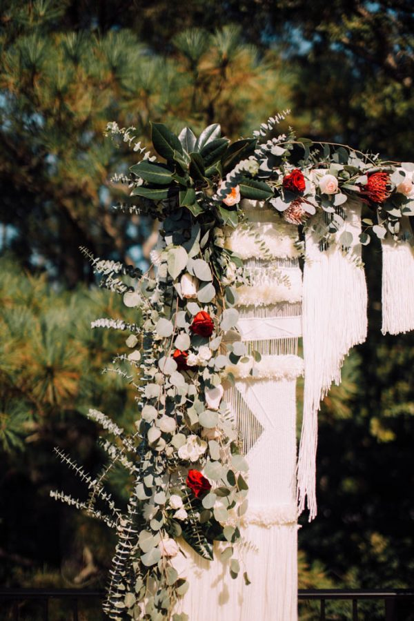 beautifully-bohemian-virginia-beach-wedding-chelsea-diane-photography-5