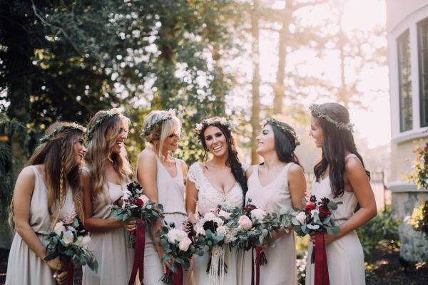 beautifully-bohemian-virginia-beach-wedding-chelsea-diane-photography-7