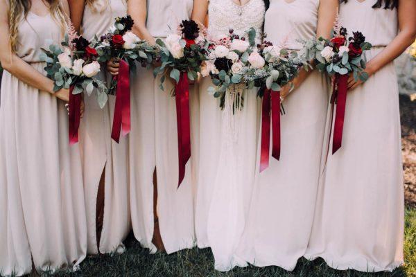 beautifully-bohemian-virginia-beach-wedding-chelsea-diane-photography-8