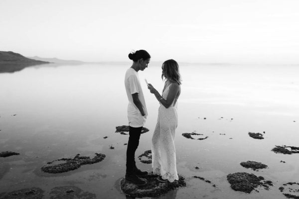 breathtaking-antelope-island-engagement-session-matt-and-tish-photography-10