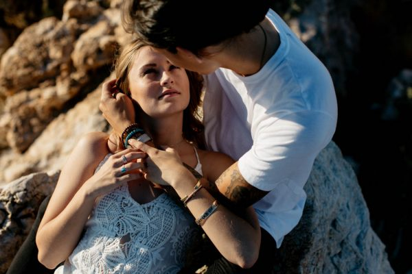 breathtaking-antelope-island-engagement-session-matt-and-tish-photography-11