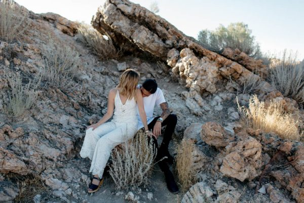 breathtaking-antelope-island-engagement-session-matt-and-tish-photography-12