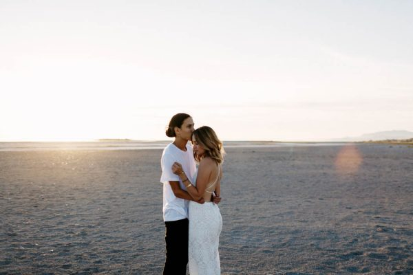 breathtaking-antelope-island-engagement-session-matt-and-tish-photography-13