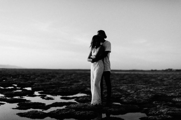 breathtaking-antelope-island-engagement-session-matt-and-tish-photography-15