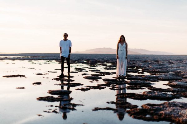 breathtaking-antelope-island-engagement-session-matt-and-tish-photography-16