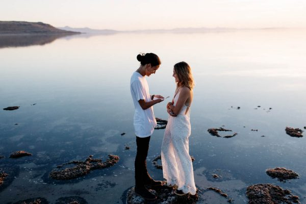 breathtaking-antelope-island-engagement-session-matt-and-tish-photography-17