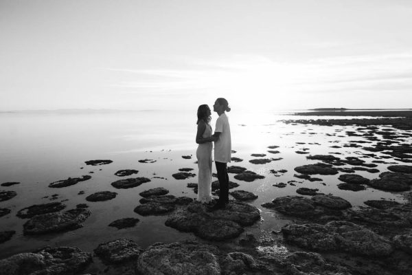 breathtaking-antelope-island-engagement-session-matt-and-tish-photography-2