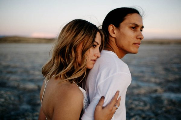 breathtaking-antelope-island-engagement-session-matt-and-tish-photography-22