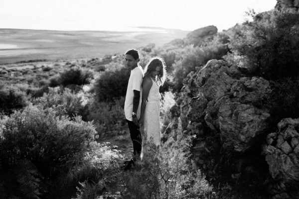 breathtaking-antelope-island-engagement-session-matt-and-tish-photography-24