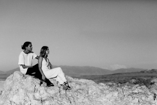 breathtaking-antelope-island-engagement-session-matt-and-tish-photography-30