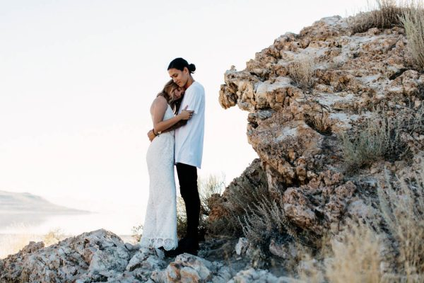 breathtaking-antelope-island-engagement-session-matt-and-tish-photography-33