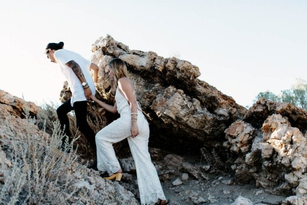 breathtaking-antelope-island-engagement-session-matt-and-tish-photography-37
