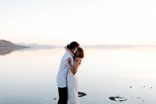 breathtaking-antelope-island-engagement-session-matt-and-tish-photography-4