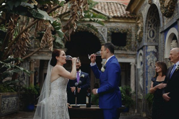 chic-lisbon-wedding-at-fronteira-palace-lookimaginary-17