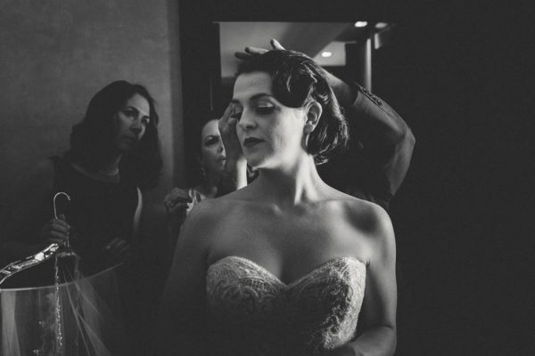 chic-lisbon-wedding-at-fronteira-palace-lookimaginary-2