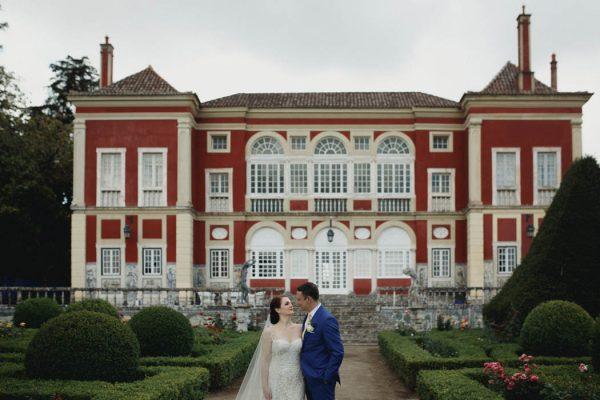 chic-lisbon-wedding-at-fronteira-palace-lookimaginary-23