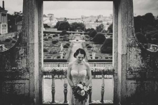 chic-lisbon-wedding-at-fronteira-palace-lookimaginary-28