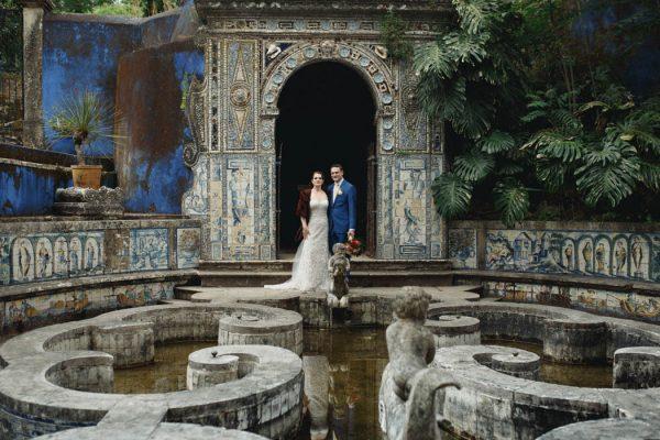 chic-lisbon-wedding-at-fronteira-palace-lookimaginary-39