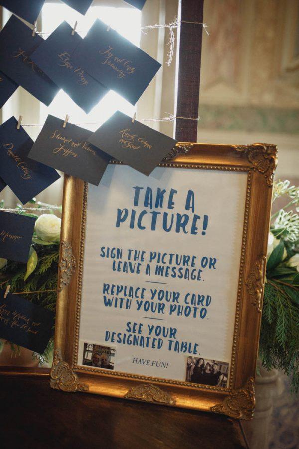 chic-lisbon-wedding-at-fronteira-palace-lookimaginary-5