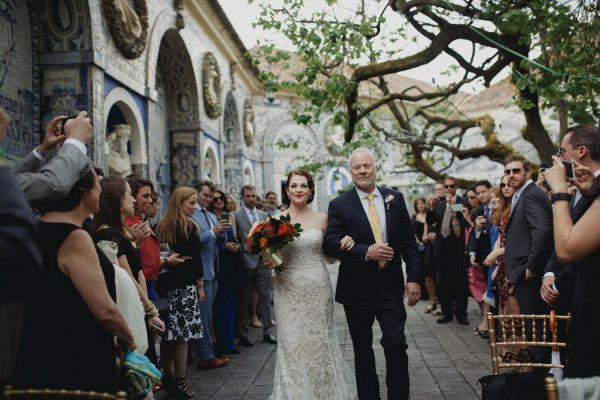 chic-lisbon-wedding-at-fronteira-palace-lookimaginary-7