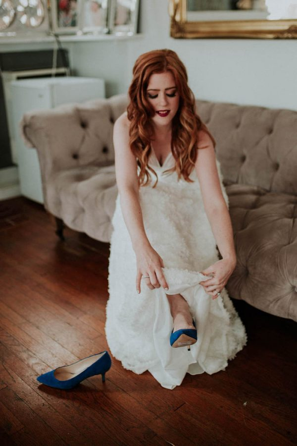 colorful-waterfront-san-diego-elopement-alexandria-monette-photography-11