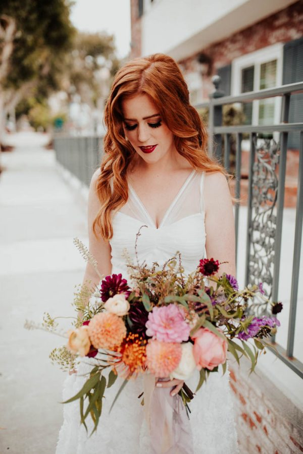 colorful-waterfront-san-diego-elopement-alexandria-monette-photography-14