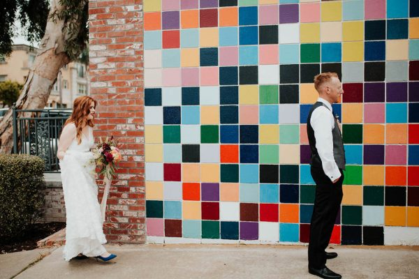 colorful-waterfront-san-diego-elopement-alexandria-monette-photography-15