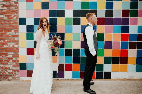 colorful-waterfront-san-diego-elopement-alexandria-monette-photography-16