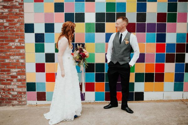 colorful-waterfront-san-diego-elopement-alexandria-monette-photography-17