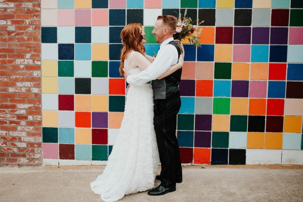 colorful-waterfront-san-diego-elopement-alexandria-monette-photography-18