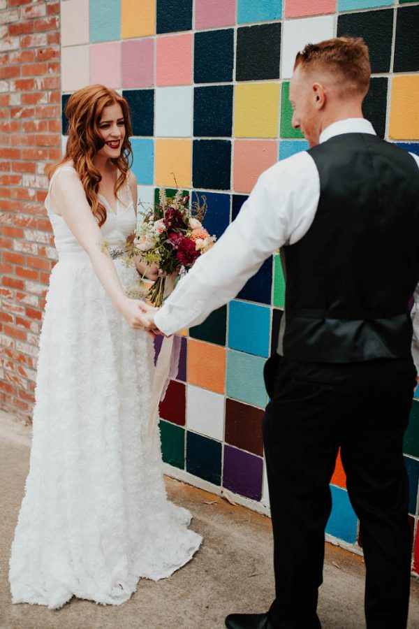 colorful-waterfront-san-diego-elopement-alexandria-monette-photography-19
