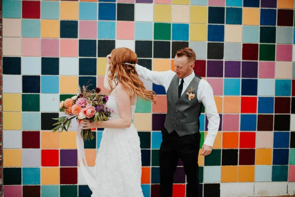 colorful-waterfront-san-diego-elopement-alexandria-monette-photography-20