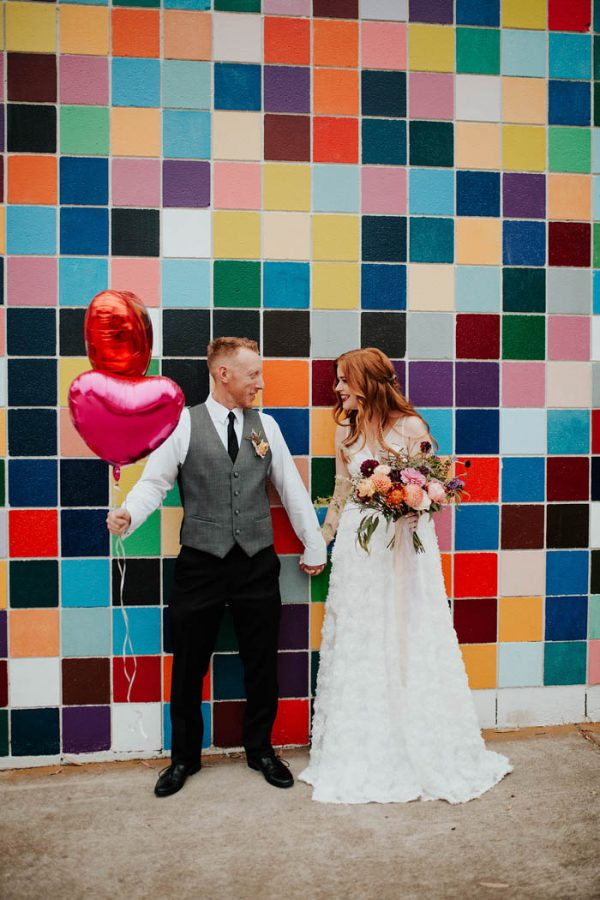 colorful-waterfront-san-diego-elopement-alexandria-monette-photography-21