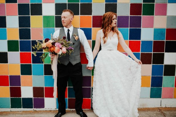colorful-waterfront-san-diego-elopement-alexandria-monette-photography-22
