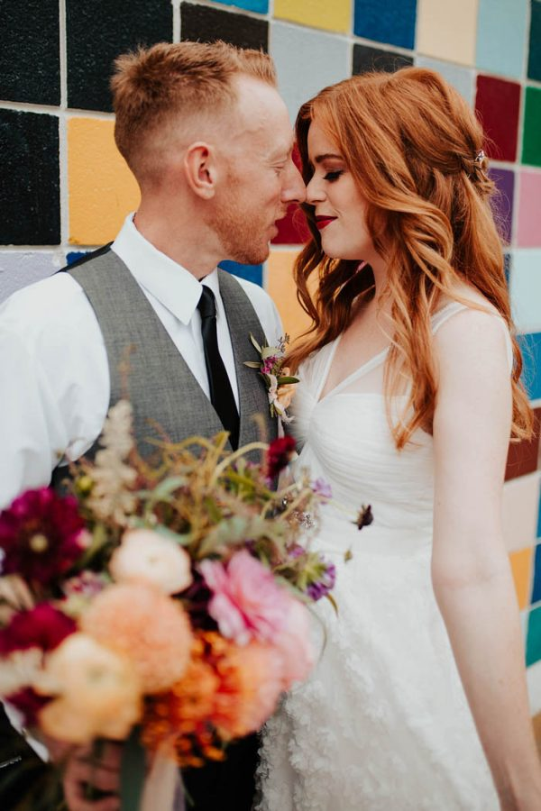 colorful-waterfront-san-diego-elopement-alexandria-monette-photography-23