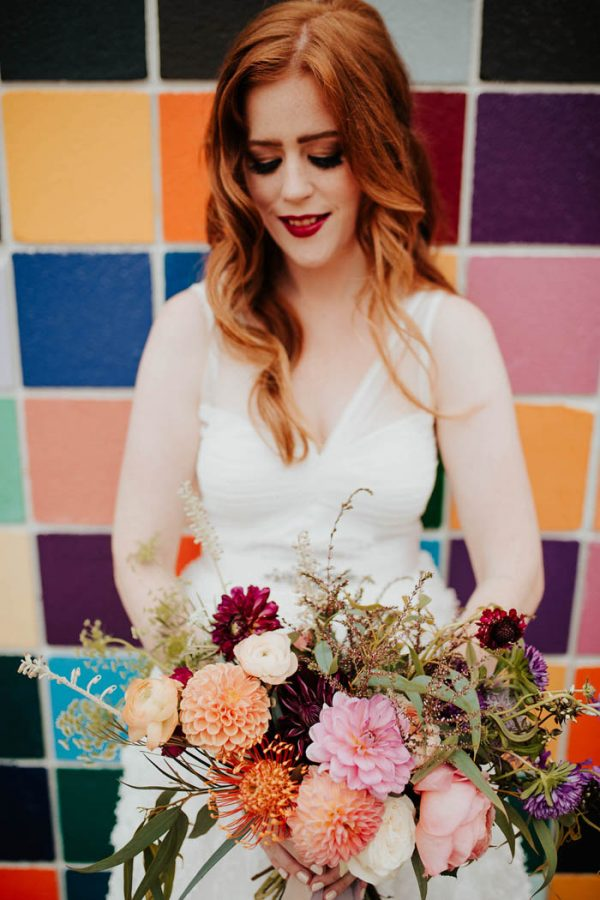 colorful-waterfront-san-diego-elopement-alexandria-monette-photography-24