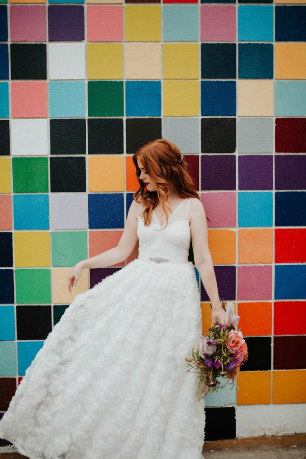 colorful-waterfront-san-diego-elopement-alexandria-monette-photography-25