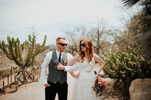 colorful-waterfront-san-diego-elopement-alexandria-monette-photography-31