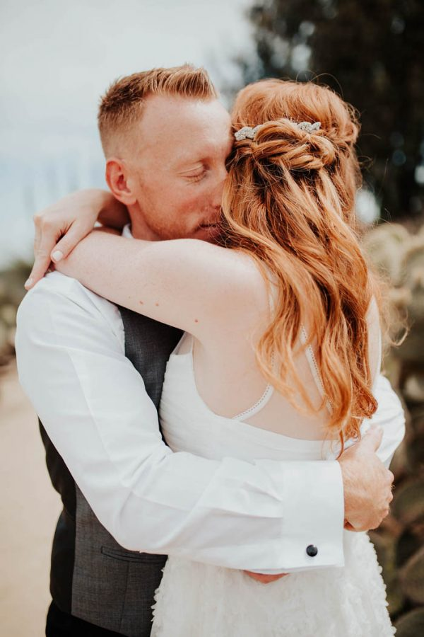 colorful-waterfront-san-diego-elopement-alexandria-monette-photography-34