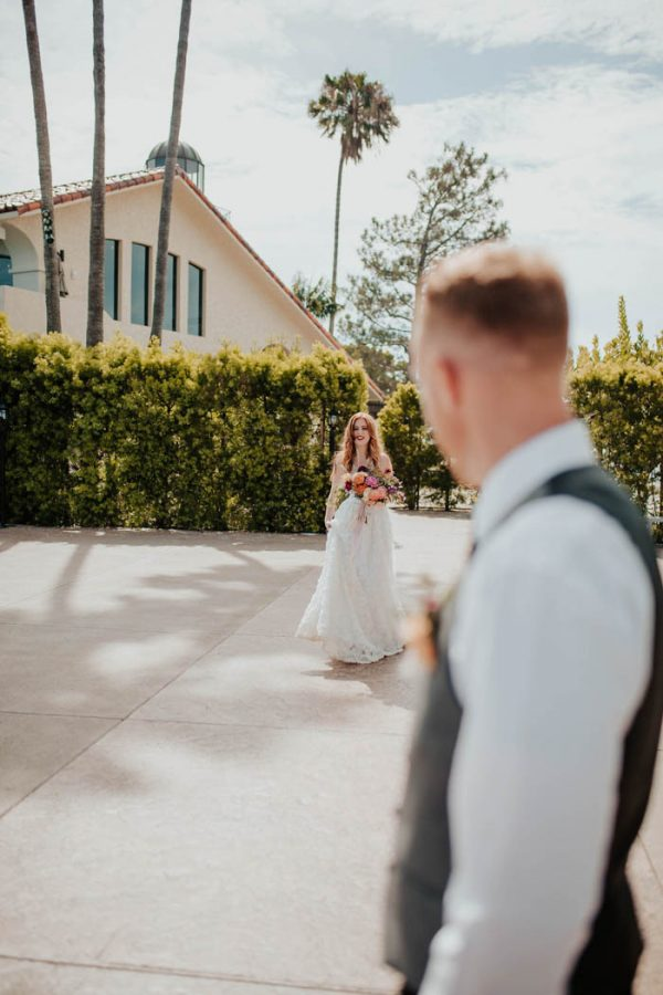 colorful-waterfront-san-diego-elopement-alexandria-monette-photography-37