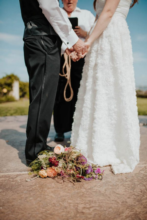 colorful-waterfront-san-diego-elopement-alexandria-monette-photography-39