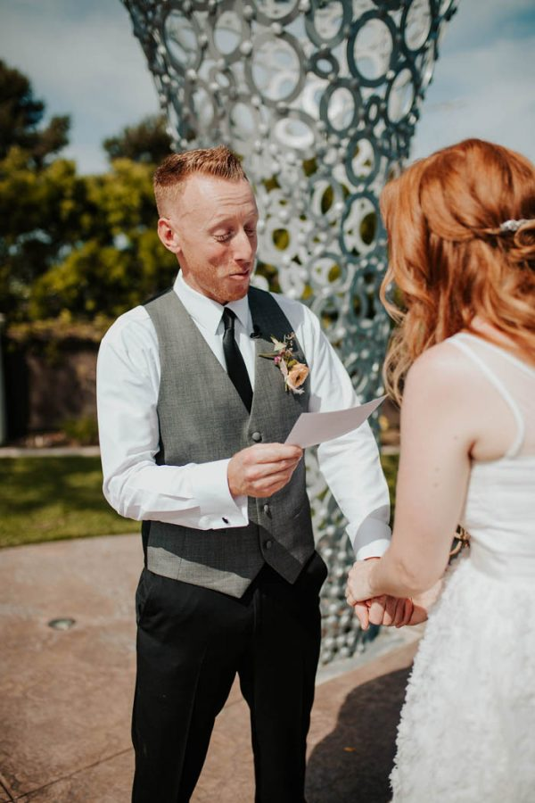 colorful-waterfront-san-diego-elopement-alexandria-monette-photography-41