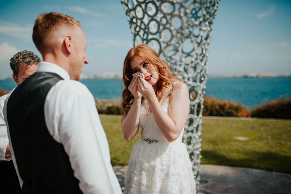 colorful-waterfront-san-diego-elopement-alexandria-monette-photography-42