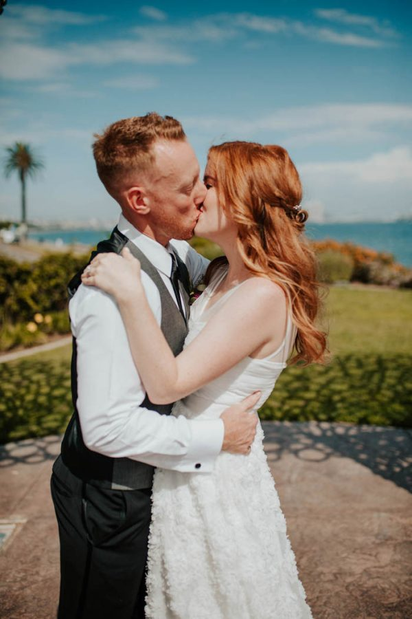 colorful-waterfront-san-diego-elopement-alexandria-monette-photography-44