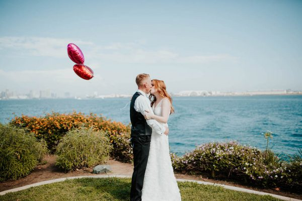 colorful-waterfront-san-diego-elopement-alexandria-monette-photography-47