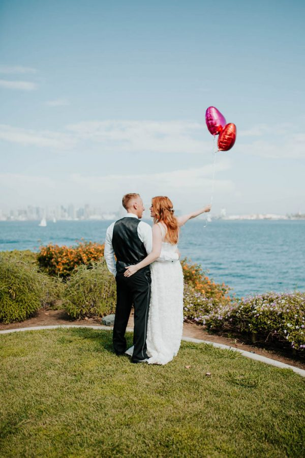 colorful-waterfront-san-diego-elopement-alexandria-monette-photography-48